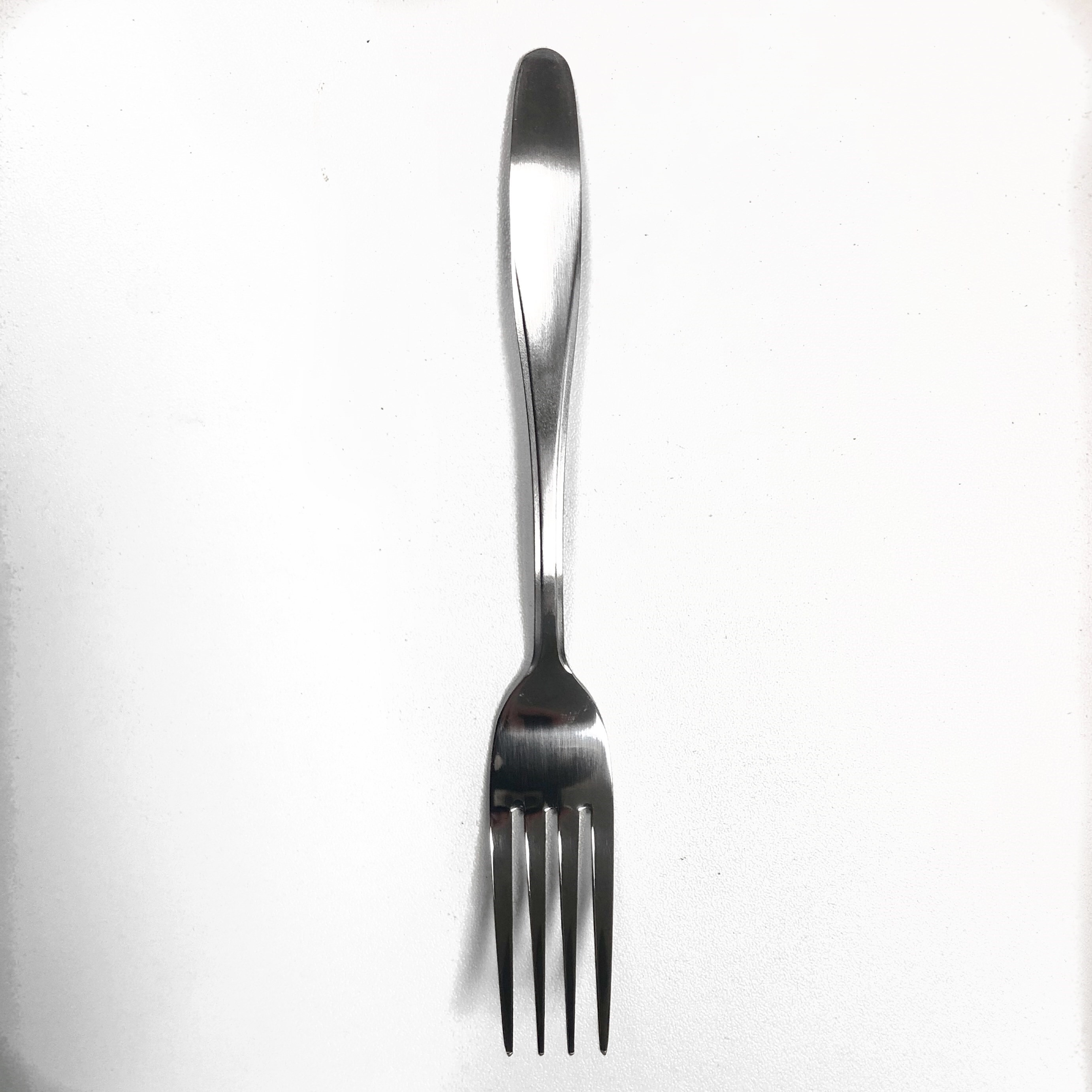 Manhattan Dinner Fork